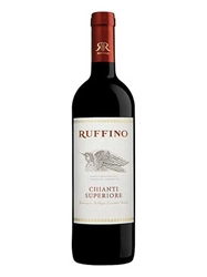 Ruffino Chianti Superiore 2014 750ML Bottle
