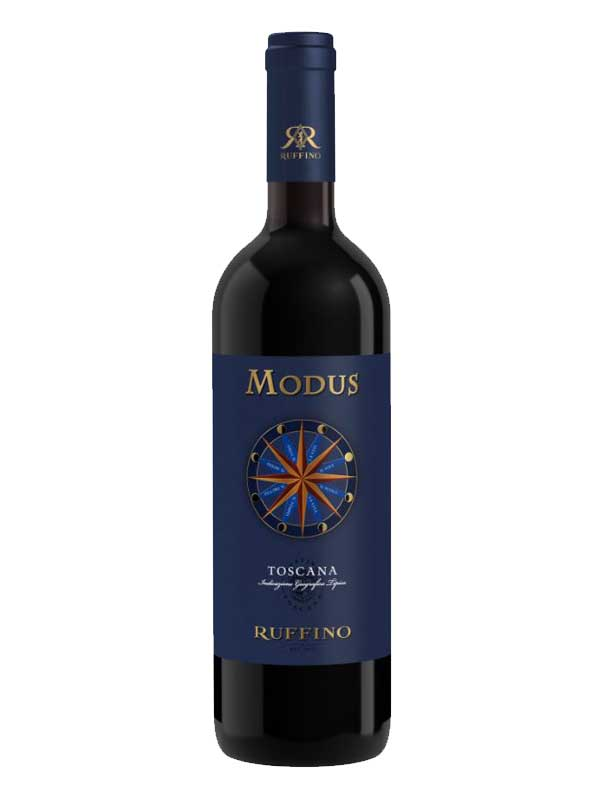 Ruffino Modus Toscana 750ML Bottle