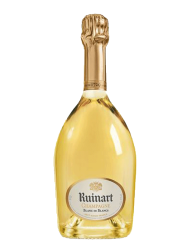Ruinart Blanc de Blancs Brut NV 750ML Bottle