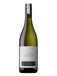 Saint Clair Sauvignon Blanc Origin Series Marlborough 750ML Bottle
