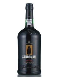 Sandeman Tawny Port 750ML Bottle