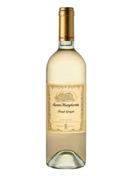 Santa Margherita Pinot Grigio Alto Adige 750ML Bottle