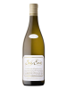 Sea Sun by Charlie Wagner Chardonnay 750ML Label