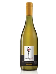 Skinnygirl The Wine Collection Chardonnay California 750ML Bottle