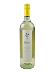 Skinnygirl The Wine Collection Moscato 750ML Bottle