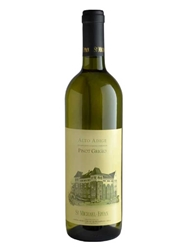 St. Michael-Eppan Pinot Grigio Alto Adige 750ML Bottle
