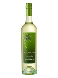 Starborough Sauvignon Blanc Marlborough 750ML Bottle