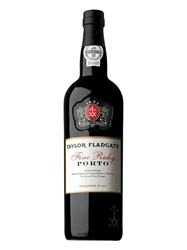 Taylor Fladgate Fine Ruby Porto 750ML Bottle