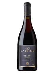 The Calling Pinot Noir Russian River Valley 750ML Bottle
