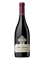 The Four Graces Pinot Noir Willamette Valley 2018 750ML Bottle