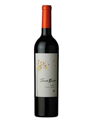 Tierra Brisa Malbec Mendoza 750ML Bottle