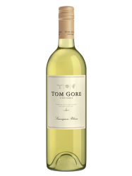 Tom Gore Vineyards Sauvignon Blanc 750ML Bottle