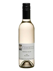 Torbreck Vintners The Bothie Muscat Blanc Barossa Valley 2009 375ML Half Bottle Bottle
