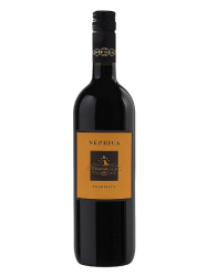 Tormaresca Neprica Puglia 750ML Bottle