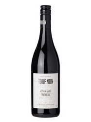 Tournon by Michel Chapoutier Mathilda Shiraz Victoria 750ML Bottle