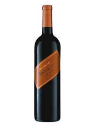 Trapiche Broquel Malbec Mendoza 750ML Bottle