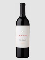 Treana Cabernet Sauvignon Paso Robles 2018 750ML Bottle