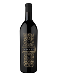 Treana Red Paso Robles 2016 750ML Bottle
