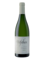 Trefethen Family Vineyards Chardonnay Oak Knoll District 2018 750ML Bottle
