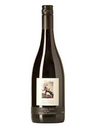 Two Hands Shiraz Gnarly Dudes Barossa 750ML Bottle