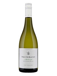 Whitehaven Sauvignon Blanc Marlborough 750ML Bottle