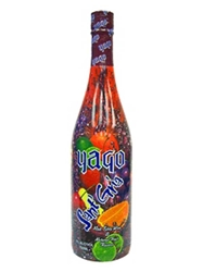 Yago SantGria NV 750ML Bottle