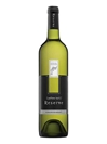 Yellow Tail Reserve Chardonnay South Eastern Australia 2011 750ML Bottle