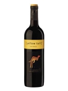 Yellow Tail Shiraz South Eastern Australia 750ML Bottle