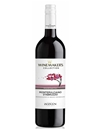 Zonin Winemaker's Collection Montepulciano D'Abruzzo 750ML Bottle