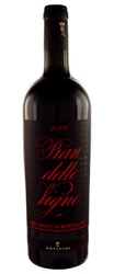 Antinori Pian delle Vigne Estate Brunello di Montalcino 2008 750ML