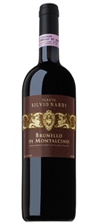 Tenute Silvio Nardi Brunello di Montalcino 2010 750ML Bottle