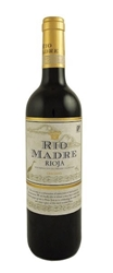 Ilurce Rio Madre Graciano Rioja 2013 750ML Bottle