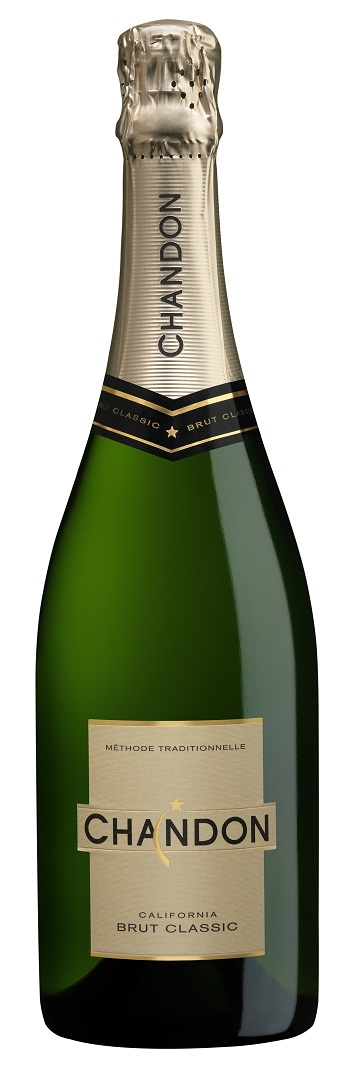 Domaine Chandon Brut Classic NV 750ML