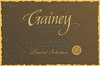 Gainey Riesling Limited Selection Santa Ynez Valley 2009 750ML - 9531307091LS