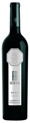 Belasco de Baquedano AR Guentota Old Vine Malbec Mendoza 2011 750ML Bottle