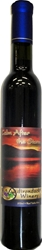 Adirondack Winery Calm After the Storm (Orange Chocolate Port) NV 375ML