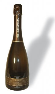 Bortolomiol Prosecco Prior Brut NV 750ML