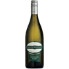 Mud House Sauvignon Blanc Marlborough 2012 750ML