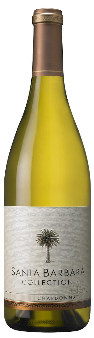Santa Barbara Wine Company Chardonnay Santa Barbara County 2009 750ML