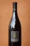 Efeste Ceidleigh Syrah Yakima Valley 2005 750ML