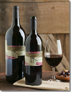 Long Meadow Ranch Cabernet Sauvignon Napa Valley 2004 750ML