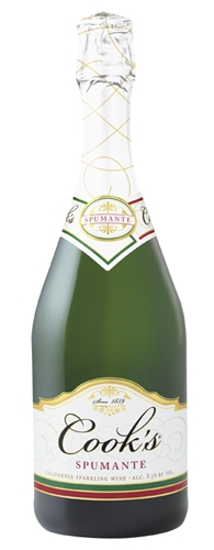 cook 39 s champagne cellars cook 39 s spumante sparkling wine