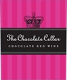 The Chocolate Cellar Chocolate Red Wine NV 750ML - 989140261