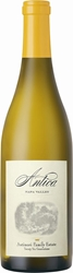Antica Chardonnay Napa Valley 2011 750ML
