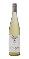 Girl Go Lightly Moscato 2012 750ML