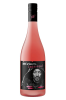 19 Crimes Cali Rose 750ML Bottle