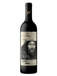 19 Crimes Cali Red Lodi 2019 750ML Bottle