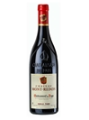 Chateau Mont-Redon Chateauneuf du Pape Rouge 750ML Bottle