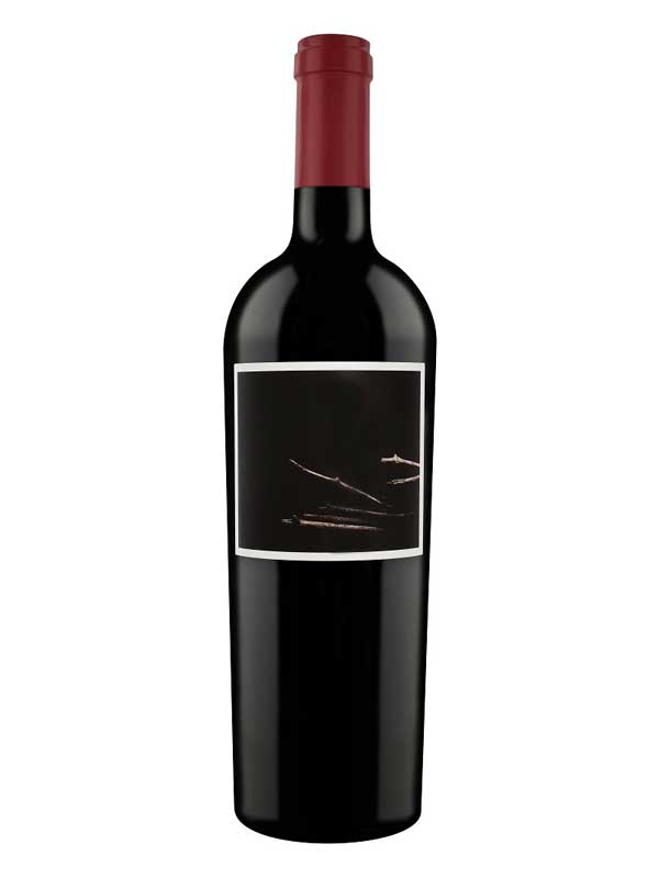 Cuttings Cabernet Sauvignon by the Prisoner Wine Company 750ML Bottle