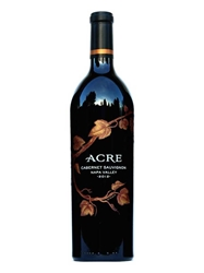 Acre Cabernet Sauvignon Napa Valley 750ML Bottle